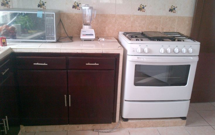 Foto de casa en renta en, petrolera, coatzacoalcos, veracruz, 1644684 no 04