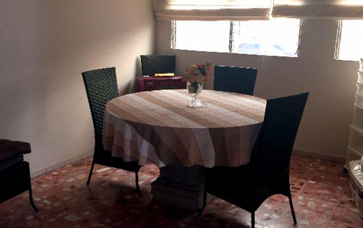 Foto de casa en venta en, petrolera, coatzacoalcos, veracruz, 1694892 no 03
