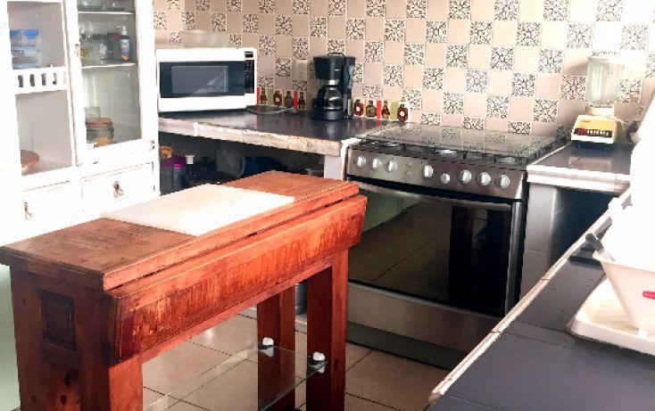 Foto de casa en venta en, petrolera, coatzacoalcos, veracruz, 1694892 no 04
