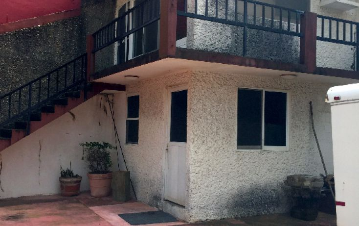 Foto de casa en venta en, petrolera, coatzacoalcos, veracruz, 1694892 no 05