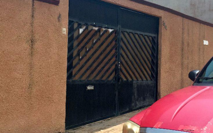 Foto de casa en venta en, petrolera, coatzacoalcos, veracruz, 1694892 no 07