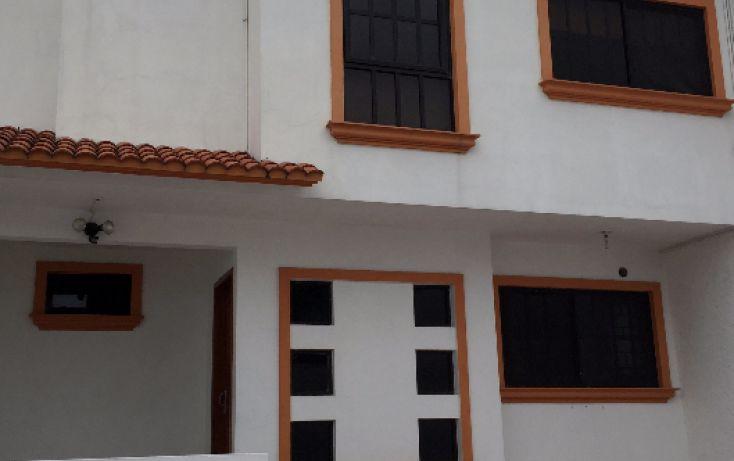 Foto de casa en venta en, petrolera, coatzacoalcos, veracruz, 1760136 no 02