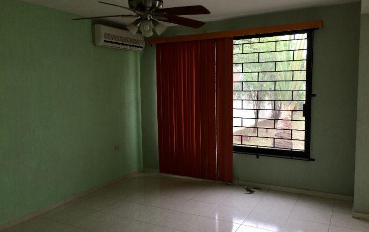 Foto de casa en venta en, petrolera, coatzacoalcos, veracruz, 1760136 no 03