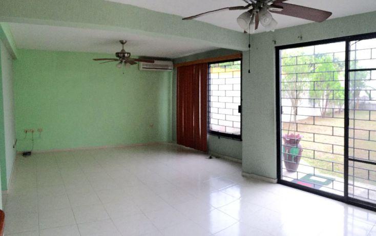 Foto de casa en venta en, petrolera, coatzacoalcos, veracruz, 1760136 no 04