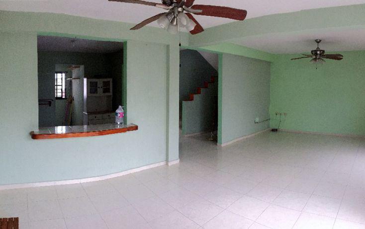 Foto de casa en venta en, petrolera, coatzacoalcos, veracruz, 1760136 no 05