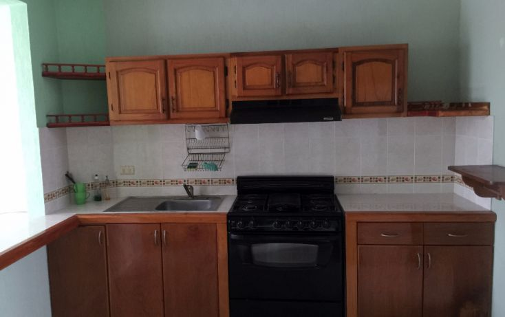 Foto de casa en venta en, petrolera, coatzacoalcos, veracruz, 1760136 no 06