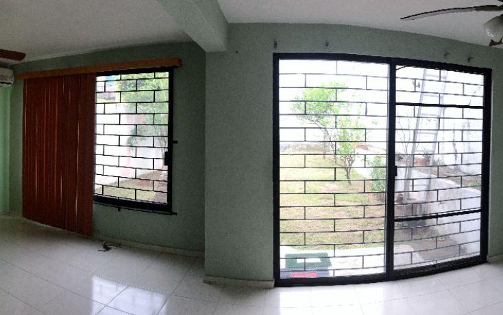 Foto de casa en venta en, petrolera, coatzacoalcos, veracruz, 1760136 no 07