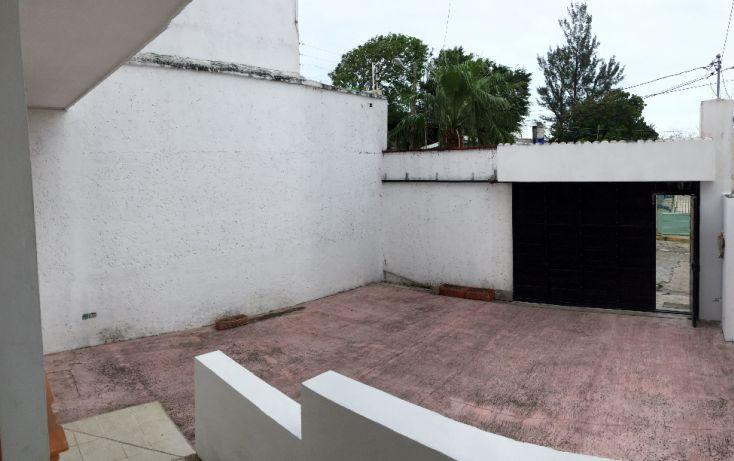 Foto de casa en venta en, petrolera, coatzacoalcos, veracruz, 1760136 no 08