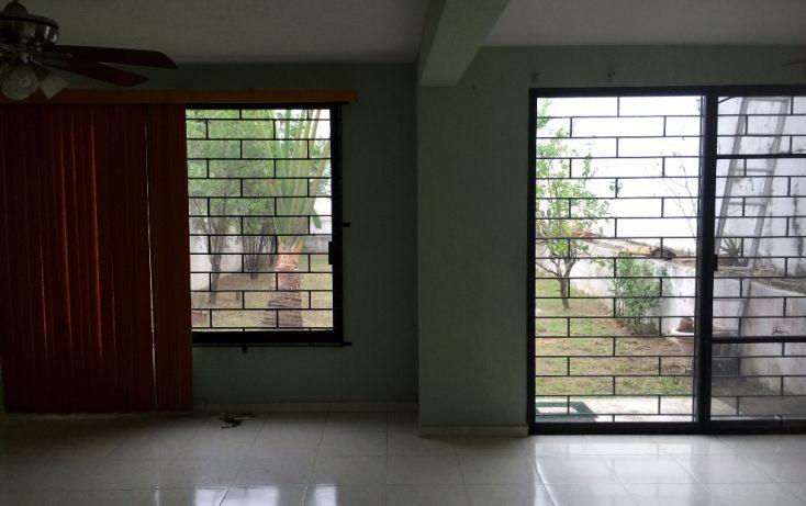 Foto de casa en venta en, petrolera, coatzacoalcos, veracruz, 1760136 no 09