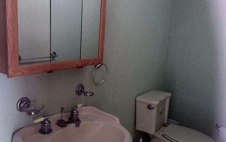 Foto de casa en venta en, petrolera, coatzacoalcos, veracruz, 1760136 no 10