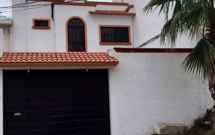 Foto de casa en venta en, petrolera, coatzacoalcos, veracruz, 1760136 no 11