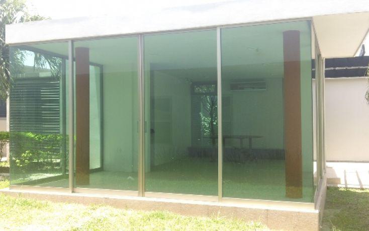 Foto de casa en venta en, petrolera, coatzacoalcos, veracruz, 1817222 no 03