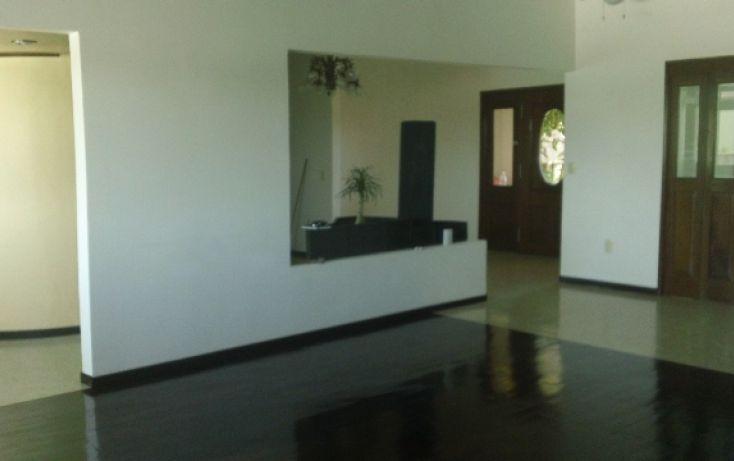Foto de casa en venta en, petrolera, coatzacoalcos, veracruz, 1817222 no 06