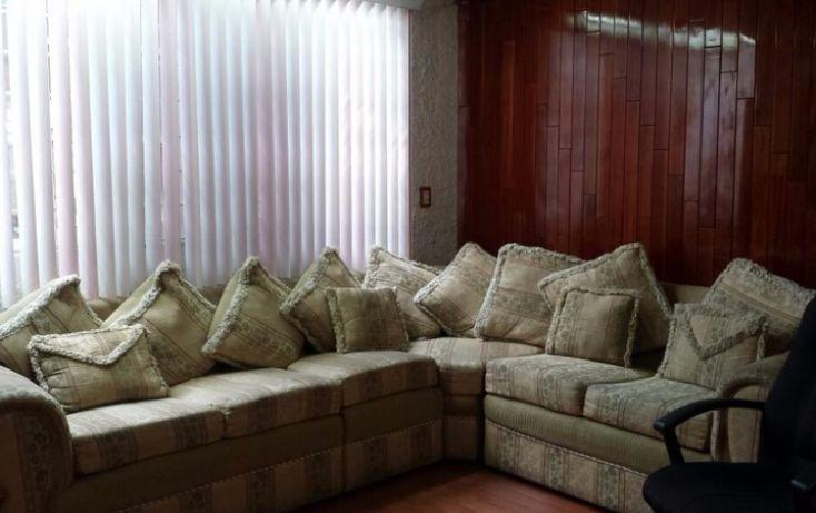 Foto de casa en venta en, petrolera, coatzacoalcos, veracruz, 1894608 no 03