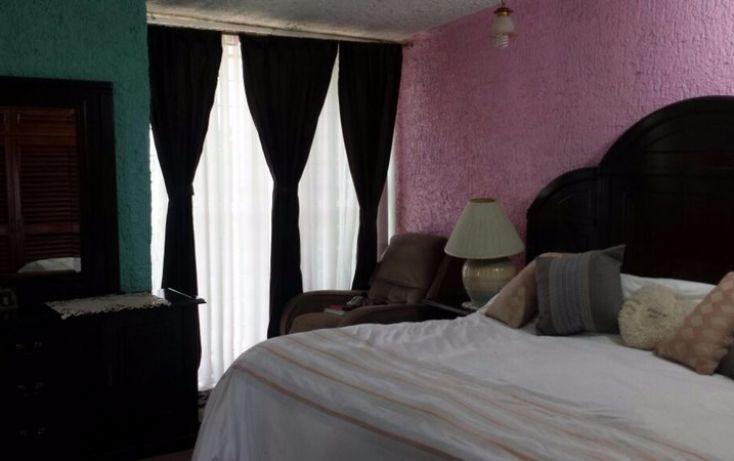 Foto de casa en venta en, petrolera, coatzacoalcos, veracruz, 1894608 no 04