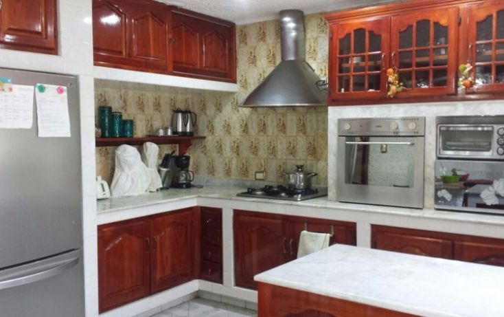 Foto de casa en venta en, petrolera, coatzacoalcos, veracruz, 1894608 no 07