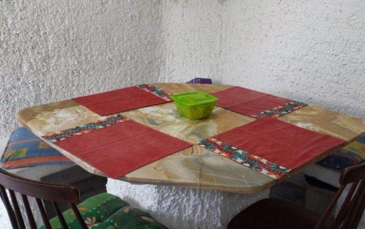 Foto de casa en venta en, petrolera, coatzacoalcos, veracruz, 1894608 no 08