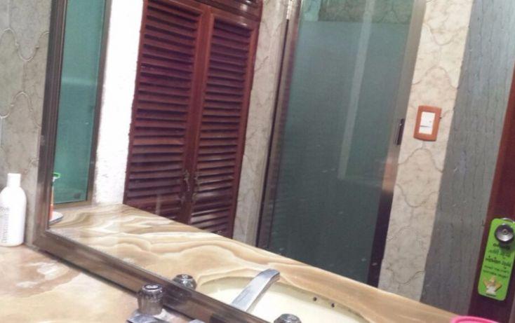 Foto de casa en venta en, petrolera, coatzacoalcos, veracruz, 1894608 no 17