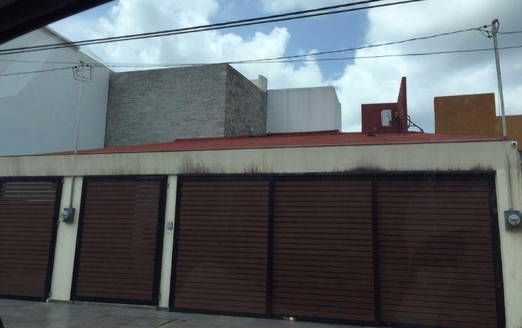 Foto de casa en renta en, petrolera, coatzacoalcos, veracruz, 2042320 no 02