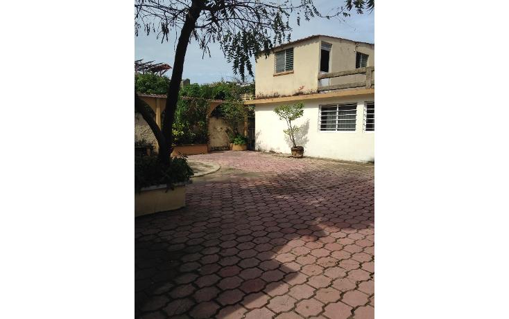 Foto de casa en renta en  , petrolera, coatzacoalcos, veracruz de ignacio de la llave, 1045481 No. 02