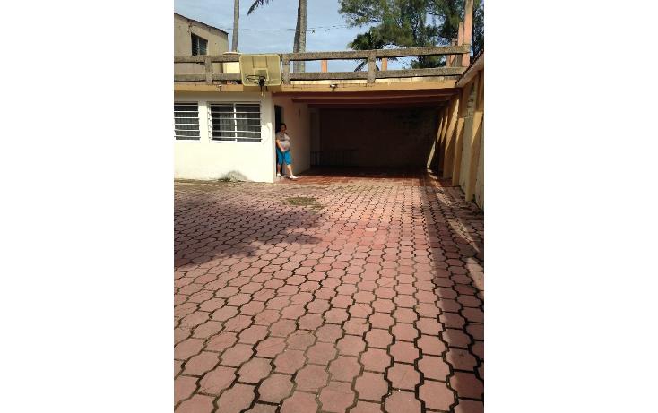 Foto de casa en renta en  , petrolera, coatzacoalcos, veracruz de ignacio de la llave, 1045481 No. 03