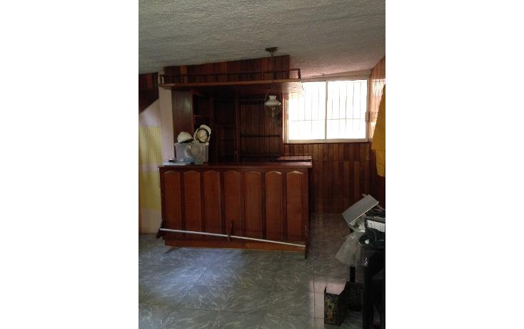 Foto de casa en renta en  , petrolera, coatzacoalcos, veracruz de ignacio de la llave, 1045481 No. 05