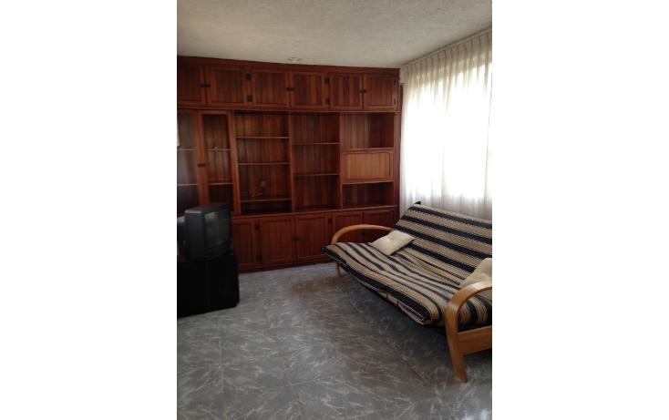 Foto de casa en renta en  , petrolera, coatzacoalcos, veracruz de ignacio de la llave, 1045481 No. 06