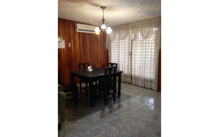 Foto de casa en renta en  , petrolera, coatzacoalcos, veracruz de ignacio de la llave, 1045481 No. 07