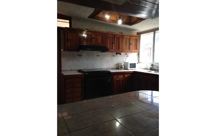 Foto de casa en renta en  , petrolera, coatzacoalcos, veracruz de ignacio de la llave, 1045481 No. 08