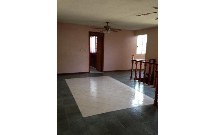 Foto de casa en renta en  , petrolera, coatzacoalcos, veracruz de ignacio de la llave, 1045481 No. 10