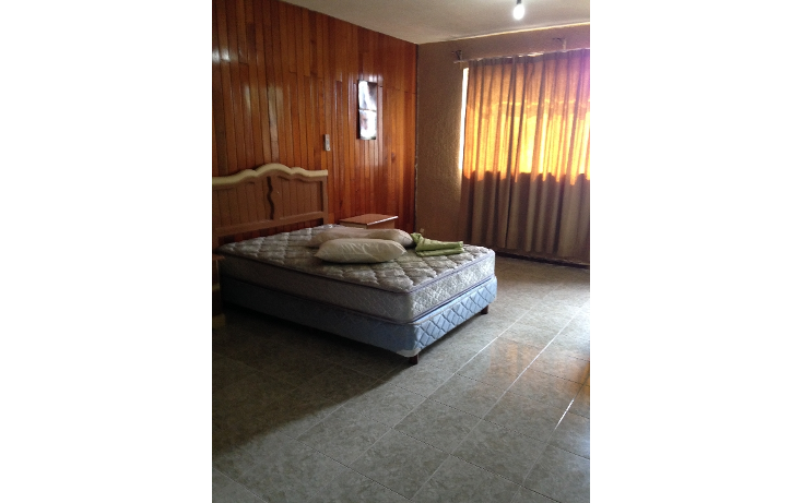 Foto de casa en renta en  , petrolera, coatzacoalcos, veracruz de ignacio de la llave, 1045481 No. 11