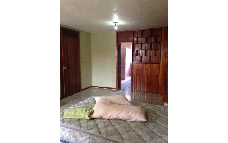 Foto de casa en renta en  , petrolera, coatzacoalcos, veracruz de ignacio de la llave, 1045481 No. 12