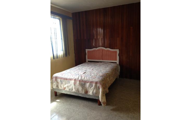 Foto de casa en renta en  , petrolera, coatzacoalcos, veracruz de ignacio de la llave, 1045481 No. 13