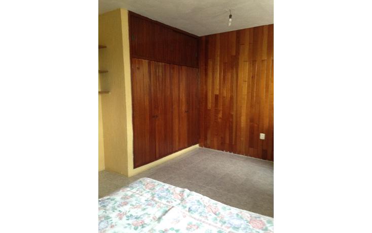 Foto de casa en renta en  , petrolera, coatzacoalcos, veracruz de ignacio de la llave, 1045481 No. 14