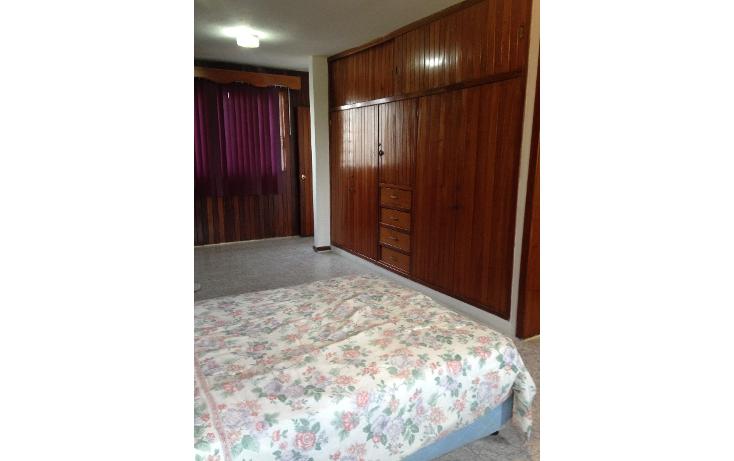 Foto de casa en renta en  , petrolera, coatzacoalcos, veracruz de ignacio de la llave, 1045481 No. 15