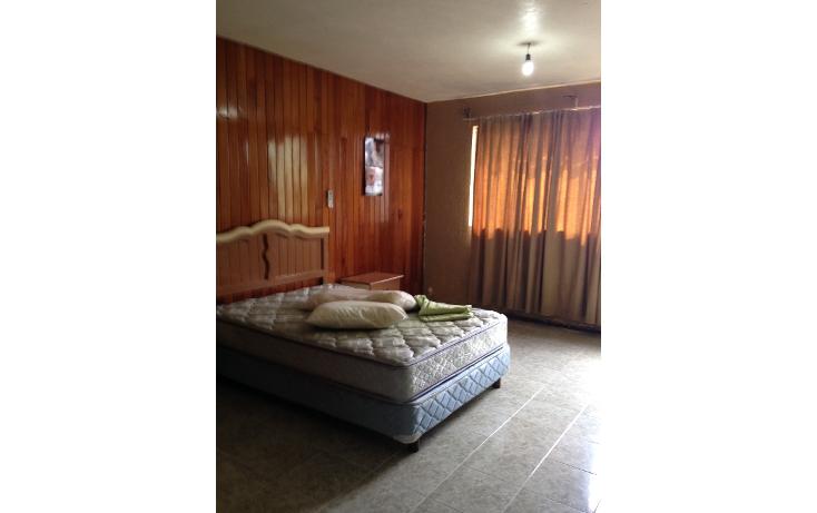 Foto de casa en renta en  , petrolera, coatzacoalcos, veracruz de ignacio de la llave, 1045481 No. 16