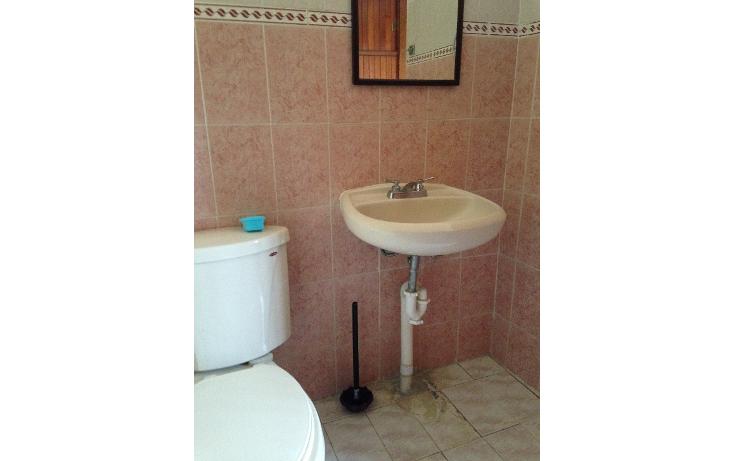 Foto de casa en renta en  , petrolera, coatzacoalcos, veracruz de ignacio de la llave, 1045481 No. 17