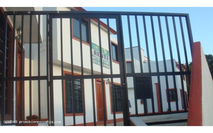 Foto de casa en renta en  , petrolera, coatzacoalcos, veracruz de ignacio de la llave, 1059179 No. 02