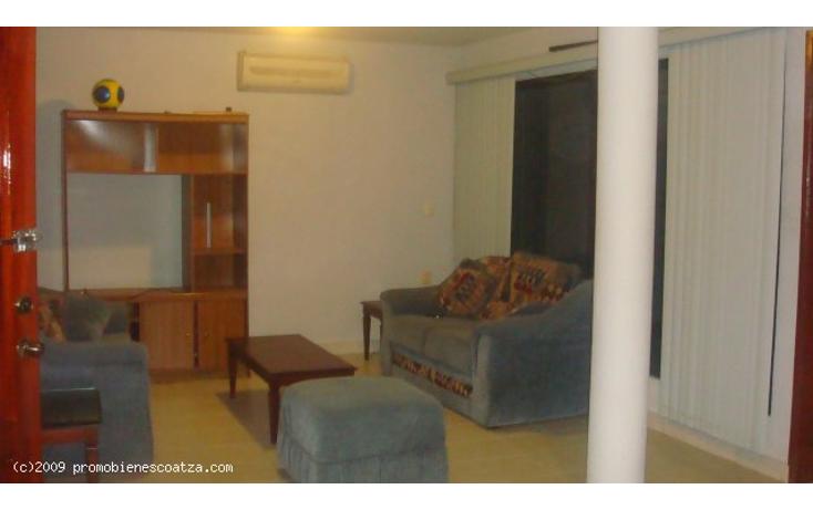 Foto de casa en renta en  , petrolera, coatzacoalcos, veracruz de ignacio de la llave, 1059179 No. 05