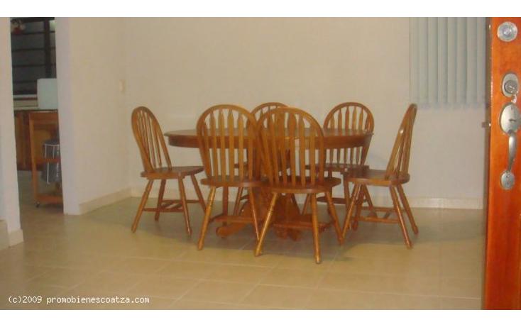 Foto de casa en renta en  , petrolera, coatzacoalcos, veracruz de ignacio de la llave, 1059179 No. 06