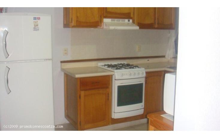 Foto de casa en renta en  , petrolera, coatzacoalcos, veracruz de ignacio de la llave, 1059179 No. 07