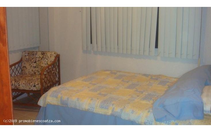 Foto de casa en renta en  , petrolera, coatzacoalcos, veracruz de ignacio de la llave, 1059179 No. 08