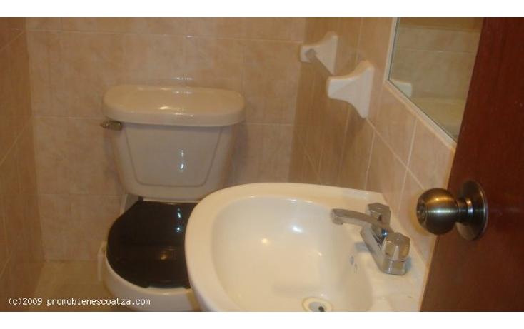 Foto de casa en renta en  , petrolera, coatzacoalcos, veracruz de ignacio de la llave, 1059179 No. 09