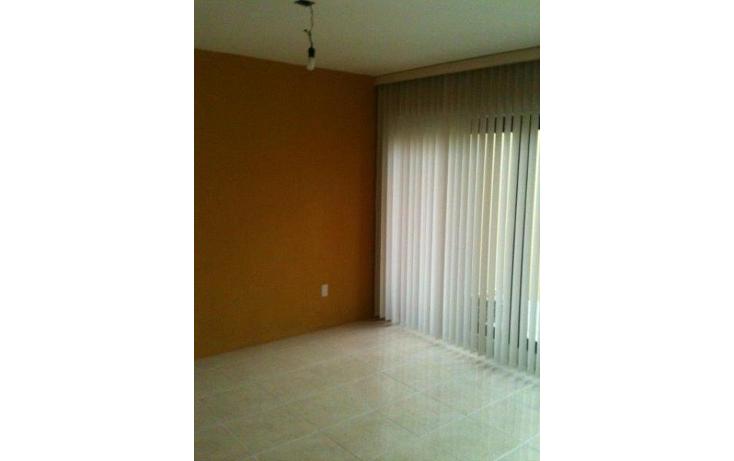 Foto de casa en venta en  , petrolera, coatzacoalcos, veracruz de ignacio de la llave, 1067253 No. 02