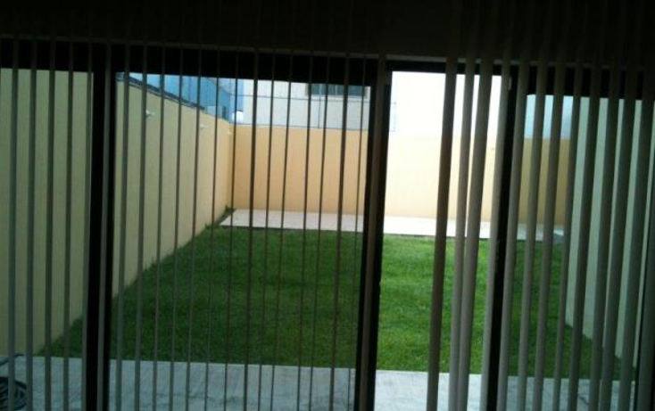 Foto de casa en venta en  , petrolera, coatzacoalcos, veracruz de ignacio de la llave, 1067253 No. 03