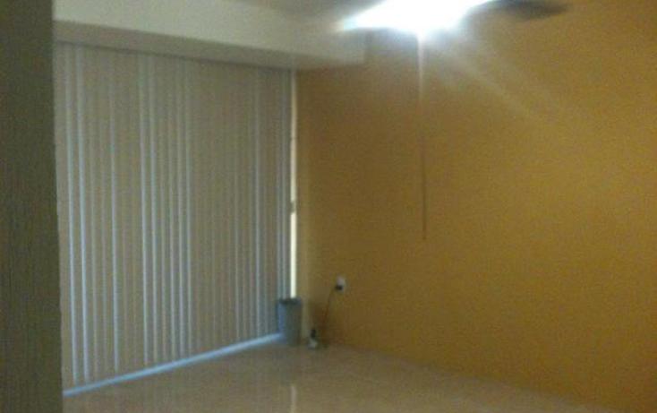 Foto de casa en venta en  , petrolera, coatzacoalcos, veracruz de ignacio de la llave, 1067253 No. 04