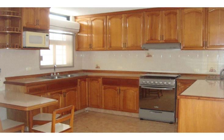 Foto de casa en venta en  , petrolera, coatzacoalcos, veracruz de ignacio de la llave, 1073369 No. 02