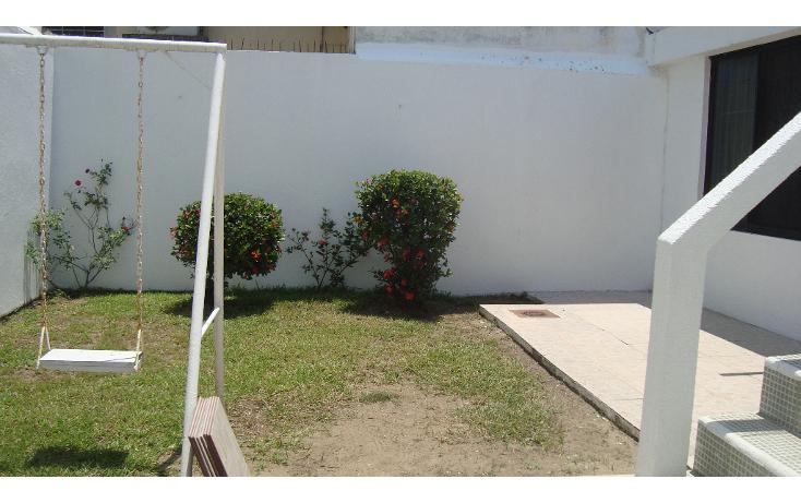 Foto de casa en venta en  , petrolera, coatzacoalcos, veracruz de ignacio de la llave, 1073369 No. 03