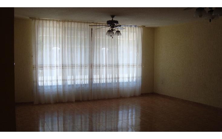 Foto de casa en venta en  , petrolera, coatzacoalcos, veracruz de ignacio de la llave, 1073369 No. 04