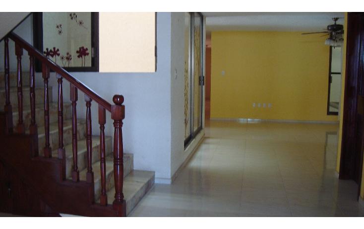 Foto de casa en venta en  , petrolera, coatzacoalcos, veracruz de ignacio de la llave, 1073369 No. 05